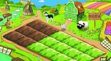 挣钱最快的农场app