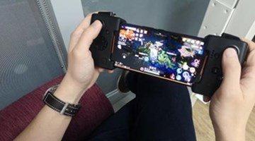 玩手机赚钱最快的软件游戏