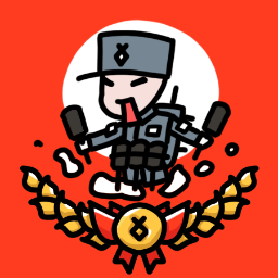 小士兵战争
