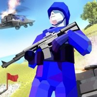 战地模拟器现代战争