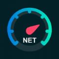 魔力测速网络管家