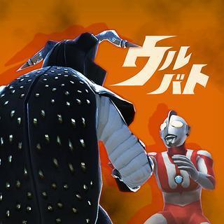 奥特怪兽决斗驯兽师日服