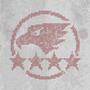 第六装甲部队汉化破解版