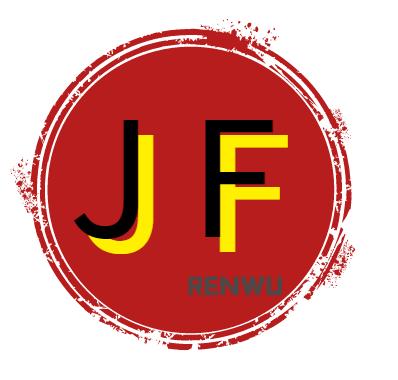 JF任务平台官网版
