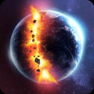 星球毁灭模拟器1.4