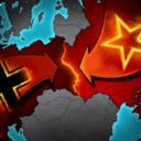 战略与战术二战沙盒版