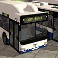城市巴士模拟器安卡拉