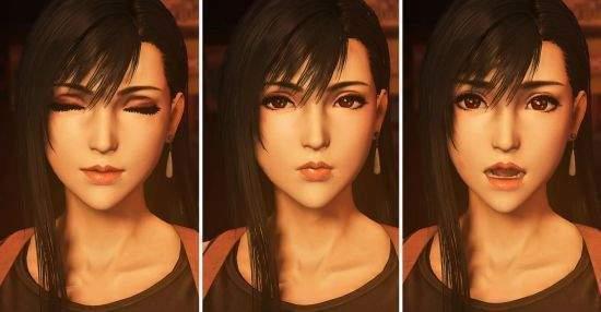 gta5捏脸数据女神2021