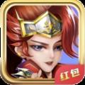 王者联盟app