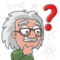 爱因斯坦的脑洞红包版