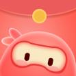 红淘客软件正版