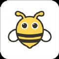 蜜蜂小班教案