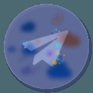 pictool画质助手官网版