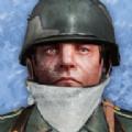 二战冬季战役