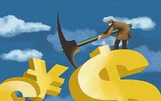 最安全的零投资赚钱平台