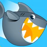 鲨鱼快抢赚钱版