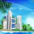 城市岛屿模拟市长经营建造