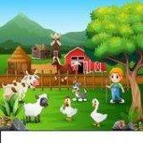 超级农业村