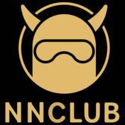 NN俱乐部