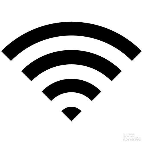 wifi赚钱软件