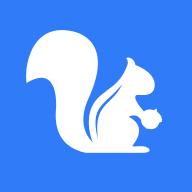 松鼠帮帮app