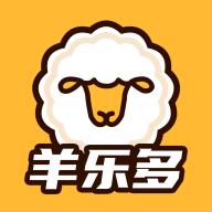 羊乐多app