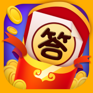 开心答题app