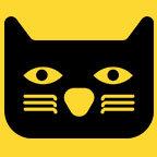 炼金猫红包版