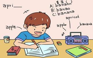 英语四六级备考软件