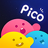 PicoPico社交