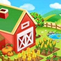 幸福农场app