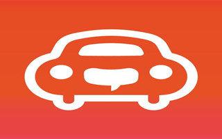 二手车交易app排名