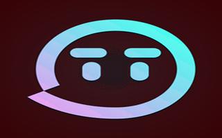 游戏开黑语音app排行榜