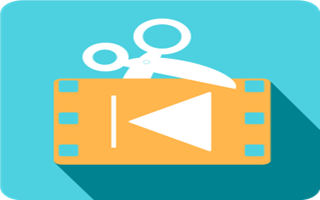 去水印视频剪辑器app