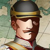 欧陆战争61914国际版