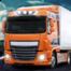 欧洲卡车驾驶器2021