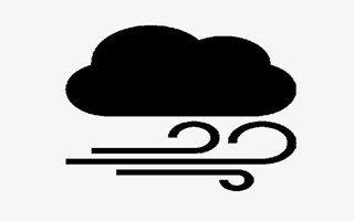 可以知道大风天气的app