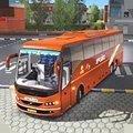 城市教练巴士