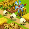 金色农场种植
