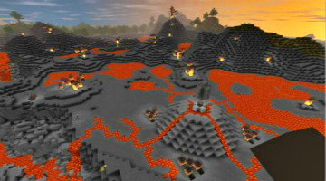 生存战争2游戏