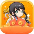 成语宝贝app