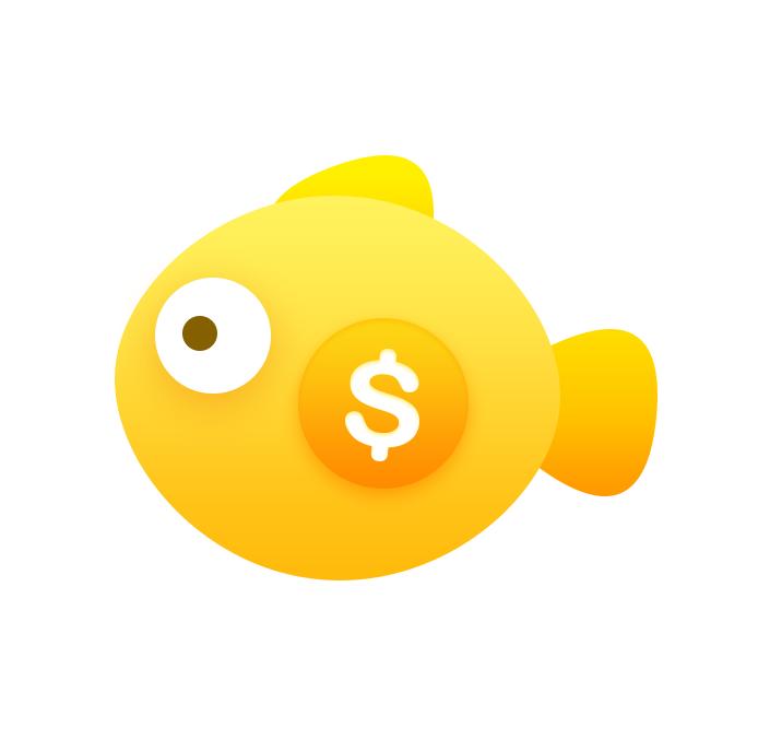 小鱼赚钱安卓官方版