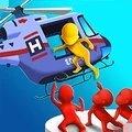 空中营救行动