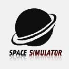 太空舱模拟