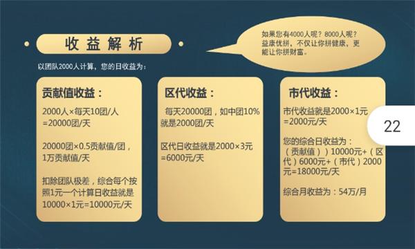 益康优拼官网版