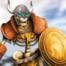 古代战争模拟器