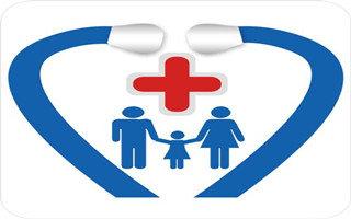 个人健康管理app