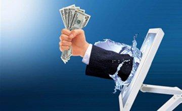 安全无风险的赚钱软件