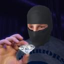 小偷模拟器2021