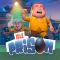 空闲监狱业务